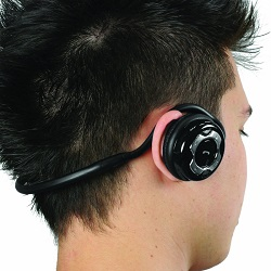 Arctic-P253-BT-BT-Headset