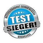 Headset Testsieger