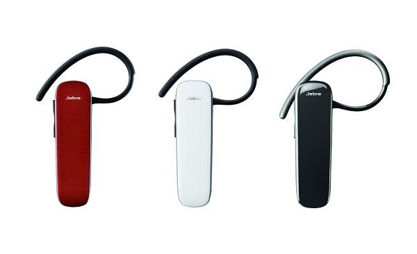 Jabra-Easygo-Bluetooth-Headset-Testbericht
