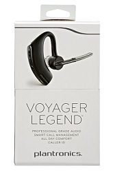 Plantronics-Voyager-Legend-Testbericht
