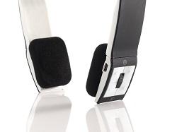 deleyCON-Bluetooth-Headset-Testbericht