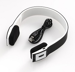 deleyCON-Bluetooth-Headset