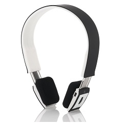 Deleycon-Bluetooth-Headset Test