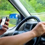 Ratgeber: Telefonieren während der Fahrt im Auto