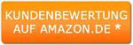 Plantronics ML20 - Kundenbewertungen auf Amazon.de