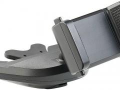 Lescars Kfz-Smartphone-Halterung im Test