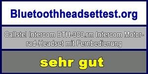 Callstel-Intercom-Headset-Testurteil-bluetoothheadsettestorg