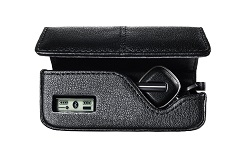 Plantronics-Discovery-975-Ladetasche